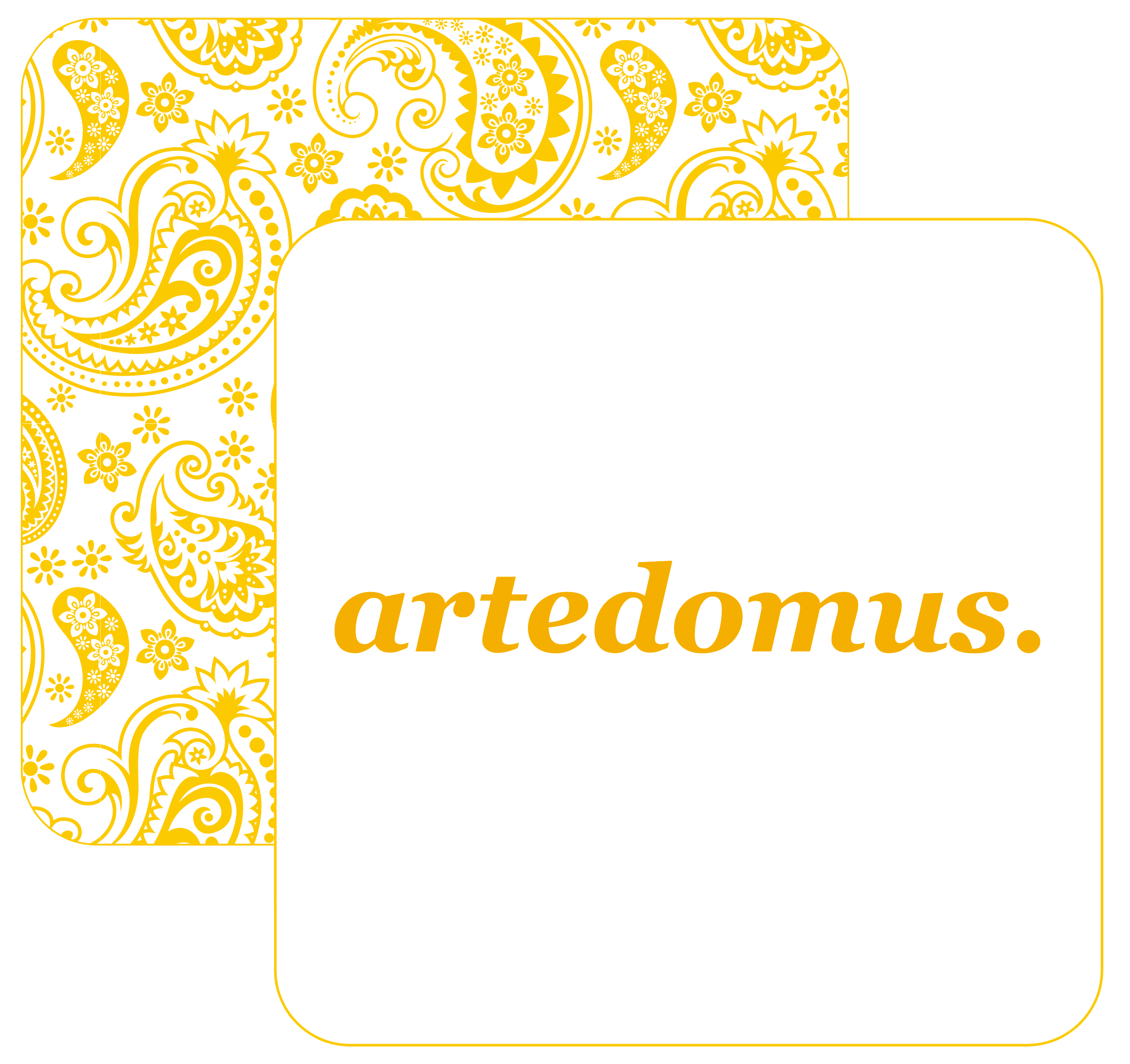 artedomus. interior design
