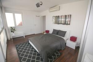 Schlafzimmer G1