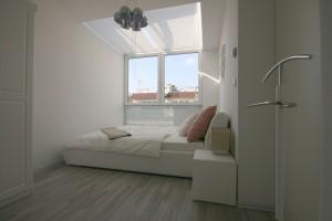 Schlafzimmer K3