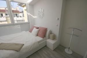 Schlafzimmer K4