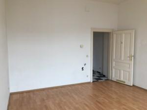 Zimmer Wohnung Top 42_2